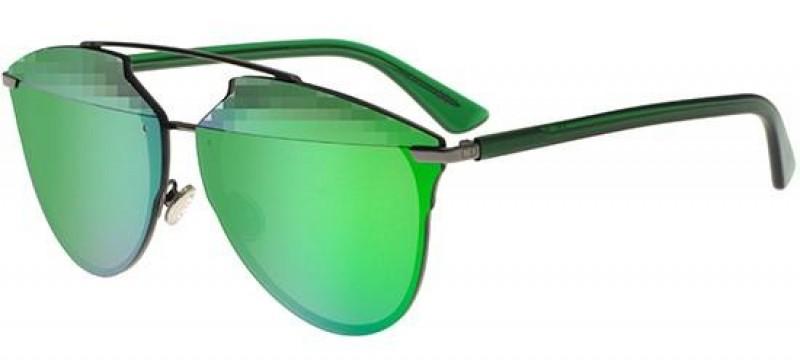 d78d23bccc07d Compra online Gafas de sol Dior Reflected P Pixel S6I RU en ...