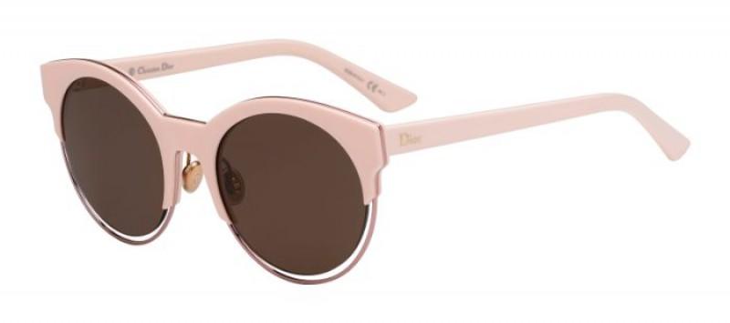 13e501485f Compra online Gafas de sol Dior Sideral 1 J6E L3 en MisGafasDeSol