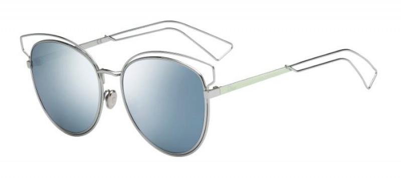 ef58916565 Compra online Gafas de sol Dior Sideral 2 JA6 T7 en MisGafasDeSol