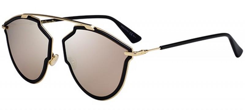 7464cc50bb Compra online Gafas de sol Dior So Real Rise 2M2 SQ en MisGafasDeSol