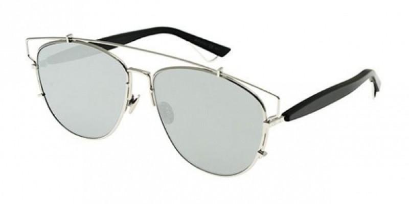 d8c673b5fe691 Compra online Gafas de sol Dior Technologic 84J 0T en MisGafasDeSol