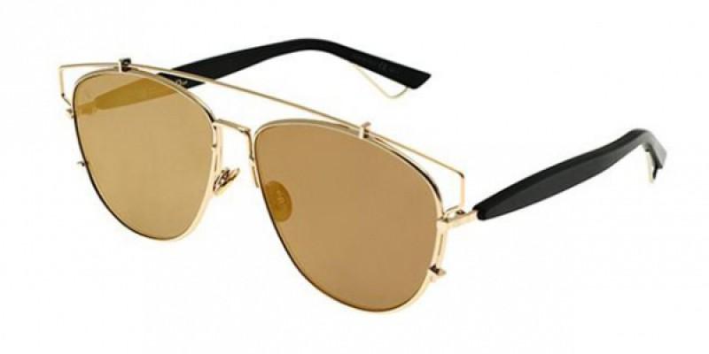 b9f91d0407 Compra online Gafas de sol Dior Technologic RHL 83 en MisGafasDeSol