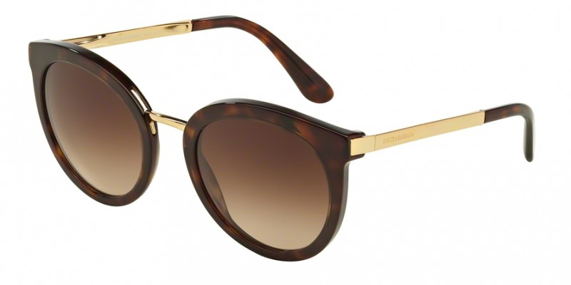 b1fab07f5e64c Compra online Gafas de sol Dolce   Gabbana 4268 502 13 en MisGafasDeSol
