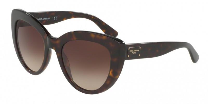 b4977665fe39f Compra online Gafas de sol Dolce   Gabbana 4287 502 13 en MisGafasDeSol