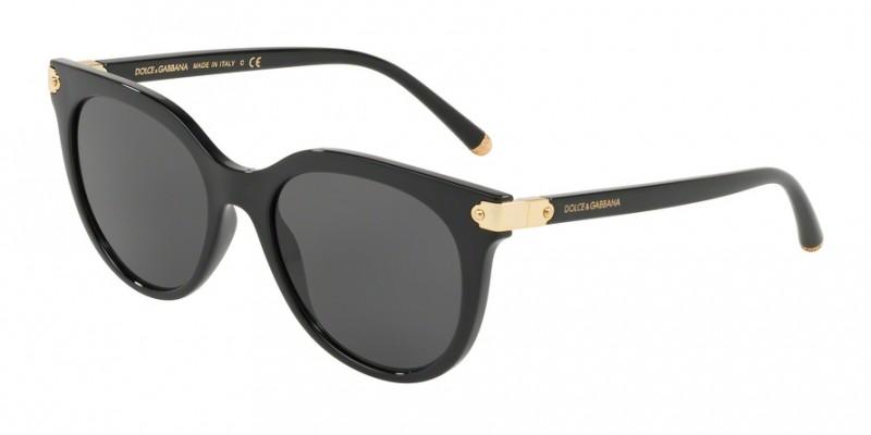 997ce4fb65493 Compra online Gafas de sol Dolce   Gabbana 6117 501 87 en MisGafasDeSol