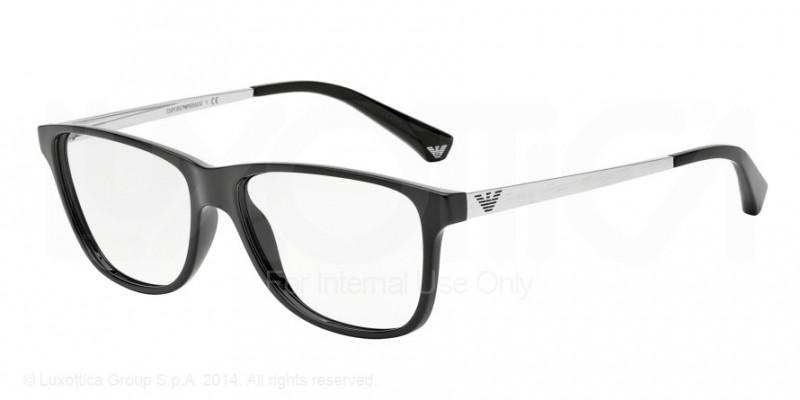 646c848181 Compra online Gafas Graduadas Emporio Armani 3025 en MisGafasDeSol