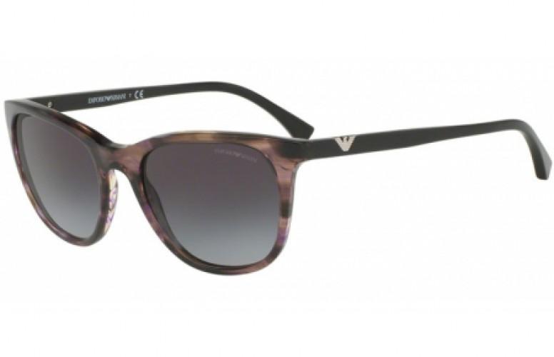 50c2f21a80 Compra online Gafas de sol Emporio Armani 4086 55528G en MisGafasDeSol