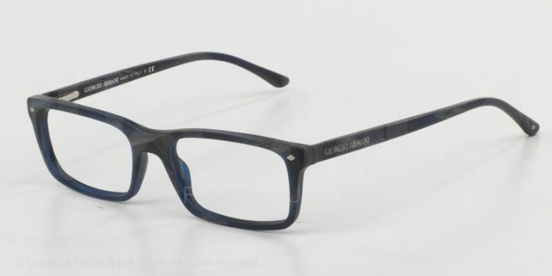 99a10940da Compra online Gafas Graduadas Giorgio Armani 7036 5301 en MisGafasDeSol