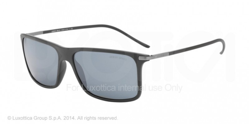 f9408f502c gafas de sol hombre giorgio armani