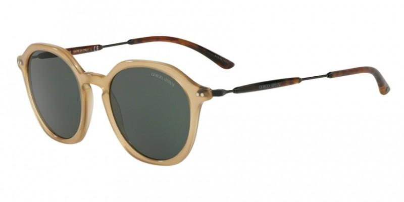 8ea160313b Compra online Gafas de sol Giorgio Armani 8109 502871 en MisGafasDeSol