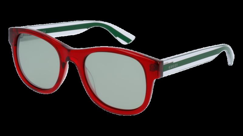 b2e5df432e Compra online Gafas de sol Gucci GG0003S 004 en MisGafasDeSol