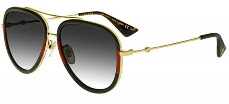 7c56b1a192 Compra online Gafas de sol Gucci GG0062S 003 en MisGafasDeSol