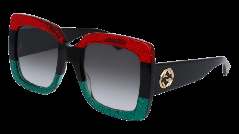 16e860d3c3 Compra online Gafas de sol Gucci GG0083S 001 en MisGafasDeSol