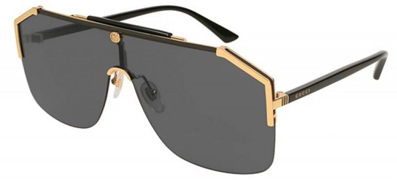 301d4b8bd8 Compra online Gafas de sol Gucci GG0291S 001 en MisGafasDeSol
