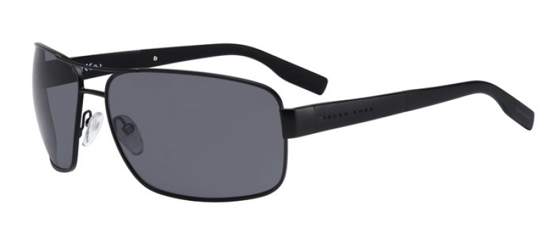 Compra online Gafas de sol Hugo Boss 0521S en MisGafasDeSol f0495ba186cc