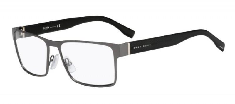 144b0d4159e3 Inicio · Gafas Graduadas · Hugo Boss  Hugo Boss 0730. Hugo Boss 0730 K9D