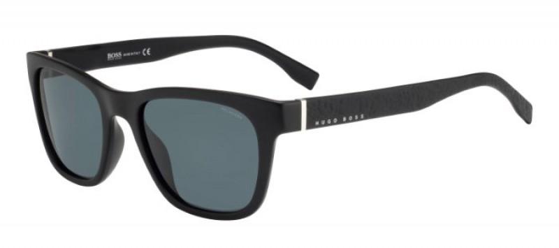 233adeec2a Compra online Gafas de sol Hugo Boss 0830S DL5 RA Polarizada en ...