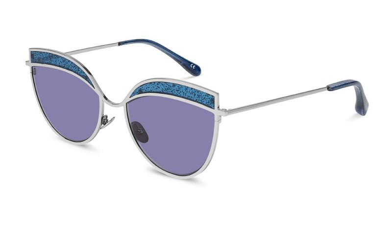 9c7bbef3a4900 Compra online Gafas de sol Kaleos Ripley C-006 en MisGafasDeSol
