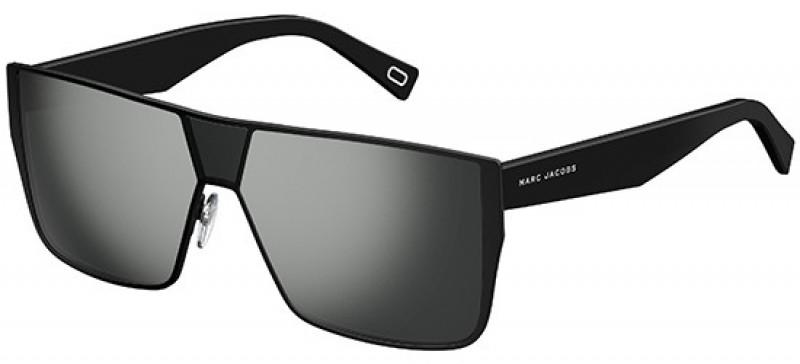 Compra online Gafas de sol Marc Jacobs 213 S 807 IR en MisGafasDeSol 8dc68459d1