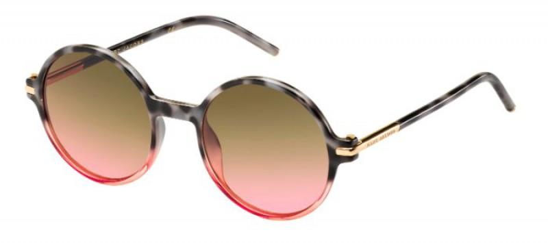 Online Gafas Sol De Jacobs Marc Compra 48 Toj Misgafasdesol En S Fx uiPkXZ