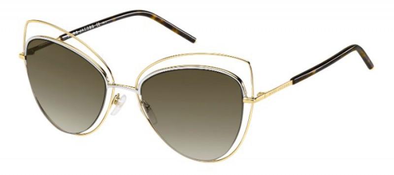 Compra online Gafas de sol Marc Jacobs 8 S APQ HA en MisGafasDeSol 8f2634a01cde