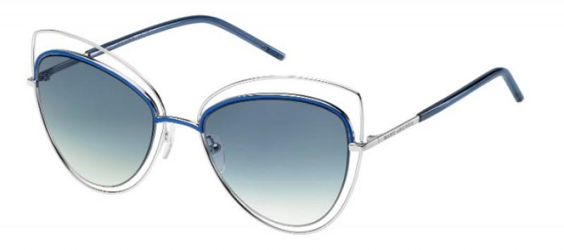 Compra online Gafas de sol Marc Jacobs 8 S TWU U3 en MisGafasDeSol ce1adfac2129