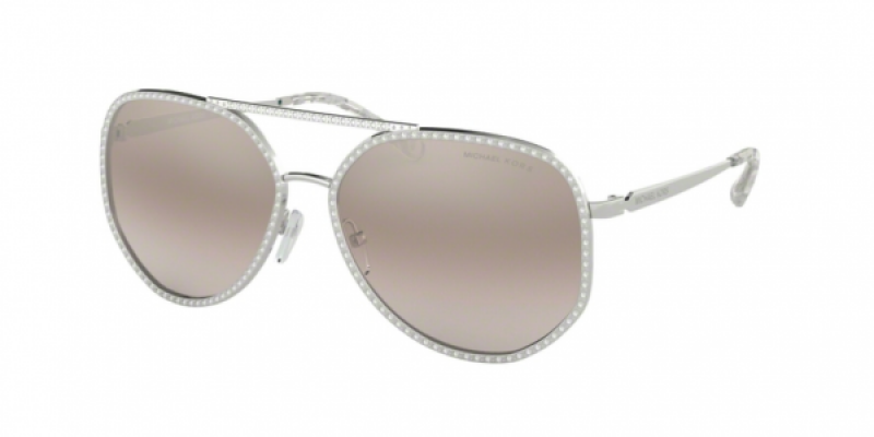 b453851a1a Compra online Gafas de sol Michael Kors 1039B Miami 11538Z en ...