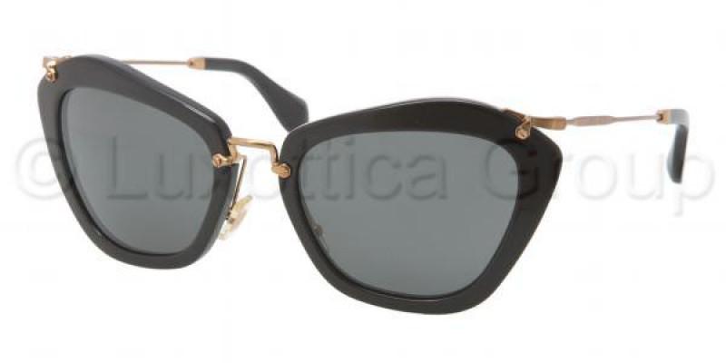 e56cb3e910 Compra online Gafas de sol Miu Miu 10NS 1AB1A1 en MisGafasDeSol