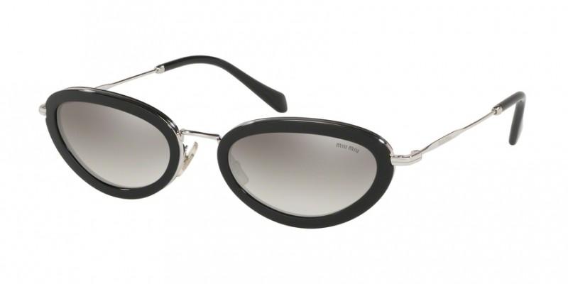 Sol Online Miu Gafas En De 1ab5o0 Compra 3jl4ar5 Misgafasdesol 58us PiOkZulwXT