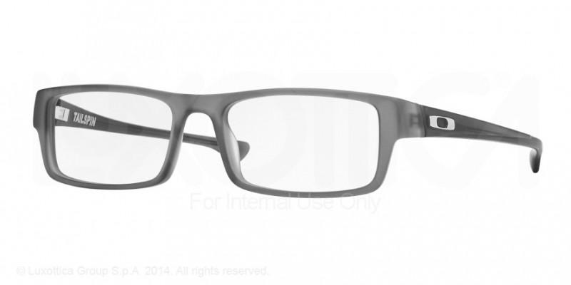 ff2ebe1c9f Compra online Gafas graduadas Oakley 1099 109902 en MisGafasDeSol