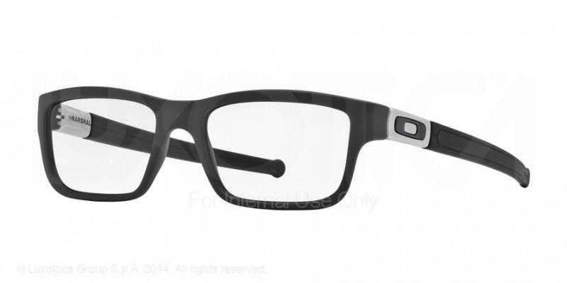 614658f71d Compra online Gafas graduadas Oakley 8034 803401 en MisGafasDeSol