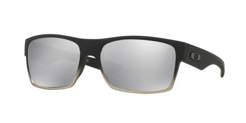 9a9157ae2d Compra online Gafas de sol Oakley 9189 30 en MisGafasDeSol
