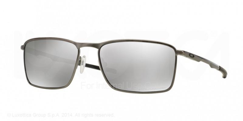4bd33f61d47 Compra online Gafas de sol Oakley Conductor 6 4106-02 Polarized en ...