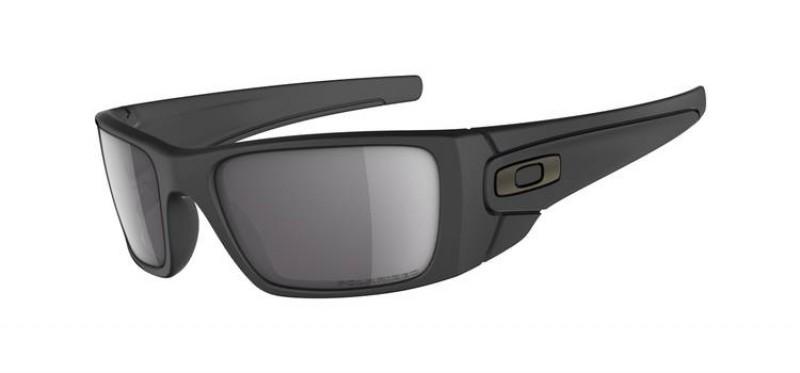 624819abc1 Compra online Gafas de sol Oakley Fuel Cell 9096-05 Polarized en ...