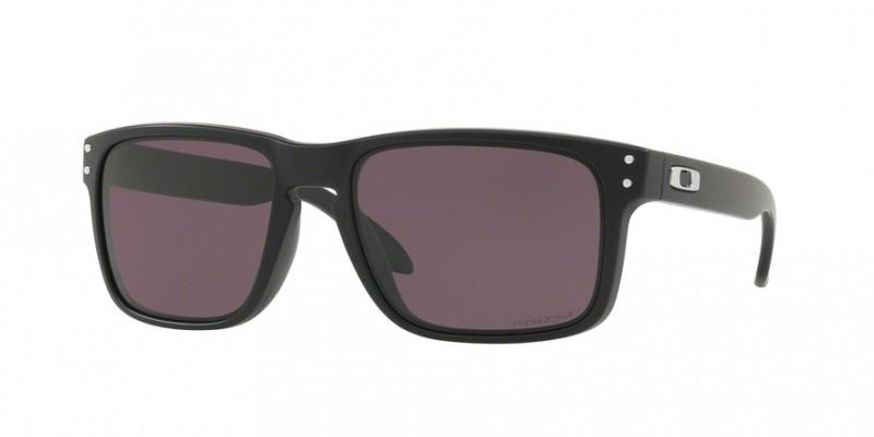 d8d1d3b351 Compra online Gafas de sol Oakley Holbrook 9102 E8 en MisGafasDeSol