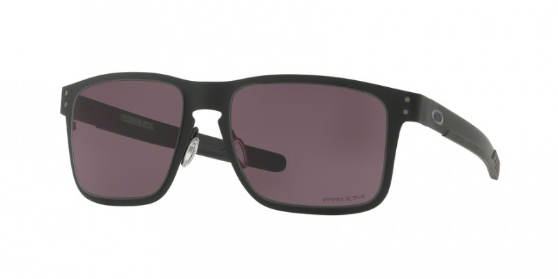 f2d99d3596 Compra online Gafas de sol Oakley Holbrook Metal 4123 11 en MisGafasDeSol