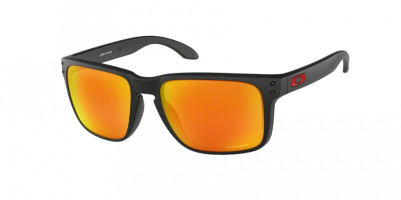 a302ab55eb Inicio · Gafas de sol; Oakley Holbrook XL 9417 04. Oakley Holbrook XL 9417  04