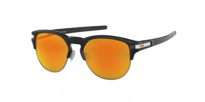 52eadf1018 Compra online Gafas de sol Oakley Latch Key 9394 04 en MisGafasDeSol