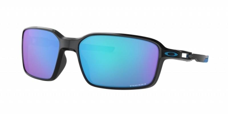 9dffb12e3 Compra online Gafas de sol Oakley Siphon 9429 02 en MisGafasDeSol