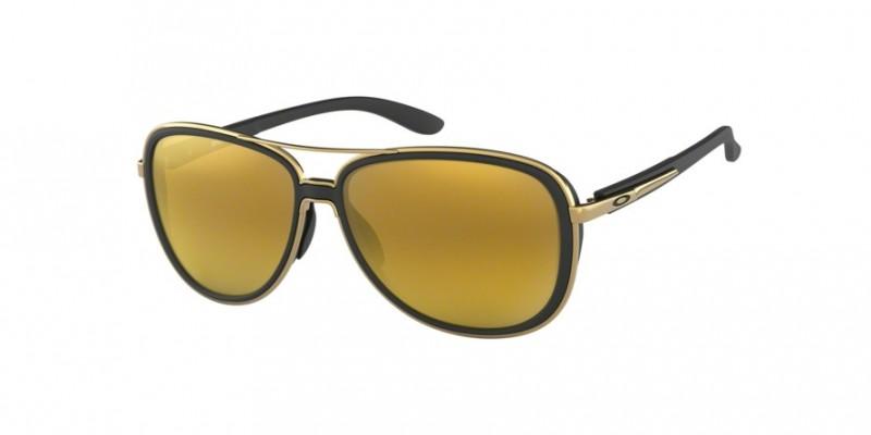 4c2a8fc1e1 Compra online Gafas de sol Oakley Split Time 4129 03 en MisGafasDeSol