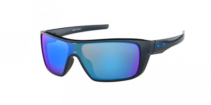 cf1cd6910aec5 Compra online Gafas de sol Oakley Straightback 9411 04 en MisGafasDeSol