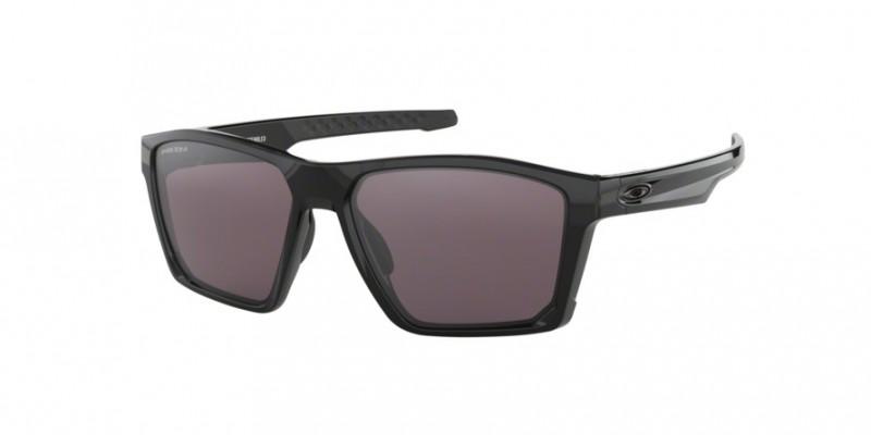 b0c9428765 Compra online Gafas de sol Oakley Targetline 9397 01 en MisGafasDeSol