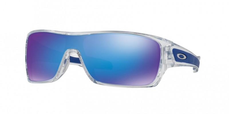 a504f3752c Compra online Gafas de sol Oakley Turbine Rotor 9307 10 en MisGafasDeSol