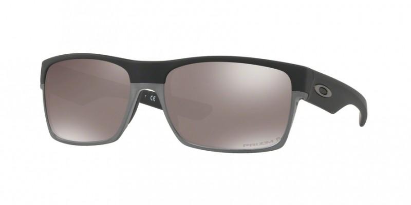 5dae03e3fd Compra online Gafas de sol Oakley Twoface 9189 38 Polarized en ...