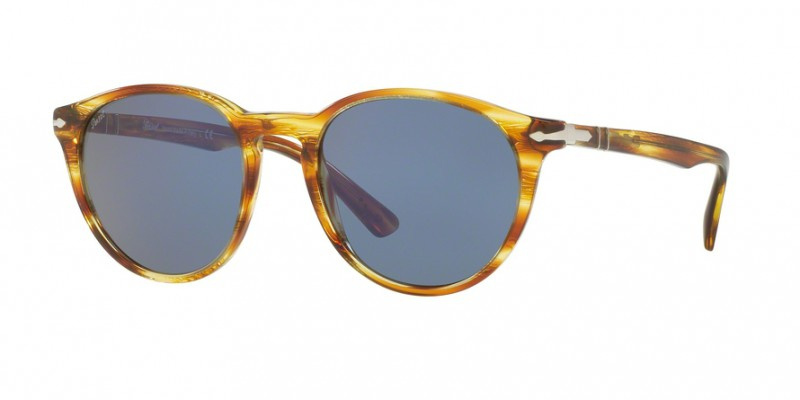 Compra online Gafas de sol Persol 3152S 904356 en MisGafasDeSol fa739e521b