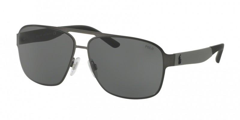 Compra online Gafas de sol Polo Ralph Lauren 3105 915787 en ...