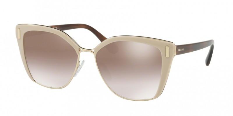 ed8070aced Compra online Gafas de sol Prada 56TS VHR4O0 en MisGafasDeSol