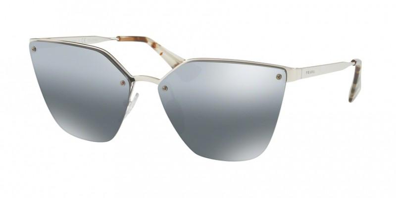 80282a003abef Compra online Gafas de sol Prada 68TS 1BC2F2 Polarizada en MisGafasDeSol