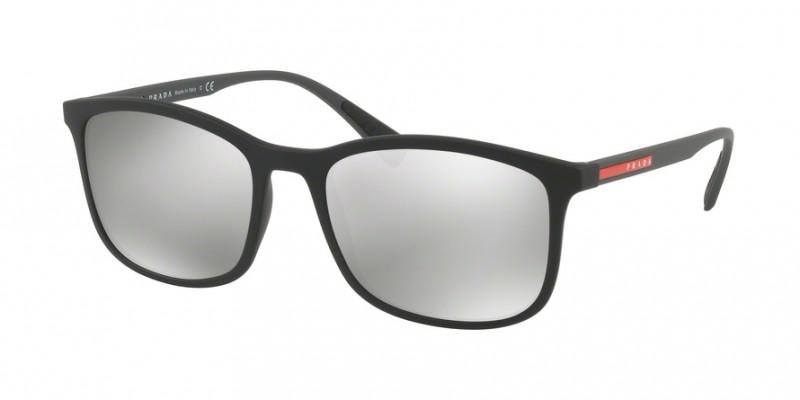c7713e180 Compra online Gafas de sol Prada Sport 01TS DG02B0 en MisGafasDeSol