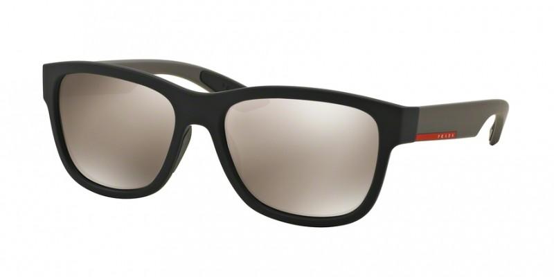 ee2424356 Compra online Gafas de sol Prada Sport 03QS DG01C0 en MisGafasDeSol